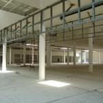 200611TE-QTU2-SC-Tirana-Extension-Innenausbau-02