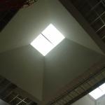 200611TE-QTU2-SC-Tirana-Extension-Innenraum-Lichtkuppeln-03