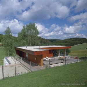 Wohnen_200006WQ_Umbau Bauernhaus-Außenansicht 05