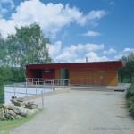 Wohnen_200006WQ_Umbau Bauernhaus-Außenansicht 04