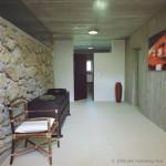 Wohnen_200006WQ_Umbau Bauernhaus-Flur 01