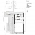 Wohnen_200006WQ_Umbau Bauernhaus-Grundriss EG