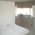 Wohnen_200006WQ_Umbau Bauernhaus-Schlafzimmer 02