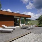 Wohnen_200006WQ_Umbau Bauernhaus-Terrasse 01