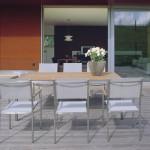 Wohnen_200006WQ_Umbau Bauernhaus-Terrasse 02
