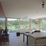 Wohnen_200006WQ_Umbau Bauernhaus-Wohnzimmer