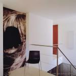 Wohnen_200006WQ_Bauernhaus- Vorraum