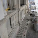 Verwaltungsbauten_201207RA_Rathaus Fassade 02