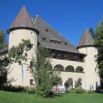 Wohnen_201007RS_Bundesschullandheim Schloss Tandalier