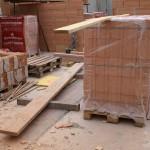 Örtliche Bauaufsicht (ÖBA) / Technisch- Geschäftliche Oberleitung