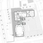 Verwaltungasbauten_200014RH_Rathaus Heroldsberg-1.Obergeschoss
