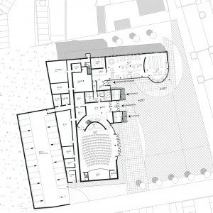 Verwaltungasbauten_200014RH_Rathaus Heroldsberg-Erdgeschoss