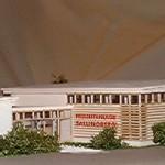 Sonderbauten_200016SA_Kremstalhütte Sallingberg-Modellfoto 06