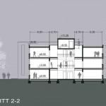 Verwaltungsbauten_200107RW_Rathaus Willich-Schnitt 2-2