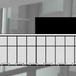 Sonderbauten_200407KR_Konzertsaal Raiding-Ansicht Süd