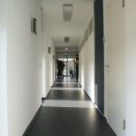 Sonderbauten_200910TK_Tierkrematorium-Innenraum Gang