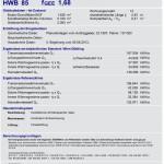 Gutachten_201203EA_Energieausweise-Datenblatt
