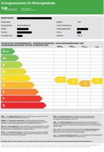 Gutachten_201203EA_Energieausweise-Energieausweis