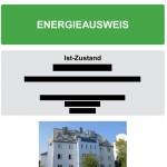 Gutachten_201203EA_Energieausweise-Titelblatt