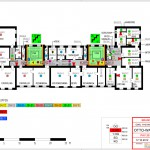 Gesundheitswesen_201204OW_OWS-Bestandsplanung-Brandschutz Grundriss
