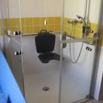 Gesundheitswesen_201206S1_Studie Barrierefreiheit-Dusche