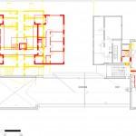 Sonderbauten_201306ST_BG Stockerau-Abbruch 2.Obergeschoss