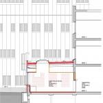 Gesundheitswesen_201308S3_Containerwaschanlage-Querschnitt