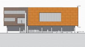 Verwaltungsbauten_201313RS_Rathaus Seefeld-Ansicht Nord (1)