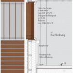 Verwaltungsbauten_201313RS_Rathaus Seefeld-Detail