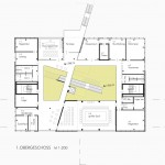 Verwaltungsbauten_201313RS_Rathaus Seefeld-Grundriss