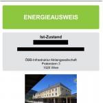 Gutachten_201315BB_Energieausweise ÖBB-Titelblatt