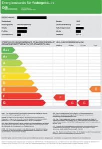 Gutachten_201315BB_Energieausweise ÖBB-Energieausweis