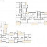 Wohnen_201409JG_Dachgeschossausbau-Einrichtung 1. und 2.Dachgeschoss