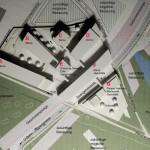 Verwaltungsgebäude_200111GM_e-Business-park Lageplan