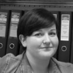 Katharina Scheifinger, Mitarbeiterin