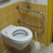 Gesundheitswesen_201206S1_SMZO-Studie Barrierefreiheit_WC
