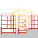 Buero und Wohngebäude Stockerau