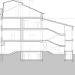 Büro und Wohngebäude Stockerau