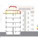 STSWohnen-Heime_201409JG-Dachgeschossausbau