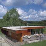 Wohnen_200006_Umbau Bauernhaus