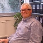 Günter Segerer