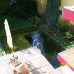Wohnen_200603UG_Um- und Zubau Gmunden-Schwimmteich