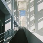 MACBA - Museu d'Art Contemporani de Barcelona (Quelle: Wikimedia Commons)