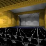 Sonderbauten_200407KR_Konzertsaal-Raiding-Innenperspektive-Zuschauerraum