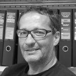 Thomas Konrad - Geschäftsführer